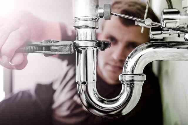 υδραυλικος - Υδραυλικός Αλλαγή σιφώνι νιπτήρα, κουζίνα