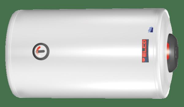 Τοποθέτηση Θερμοσίφωνα -Elco 160 ευρώ τοποθετημένος