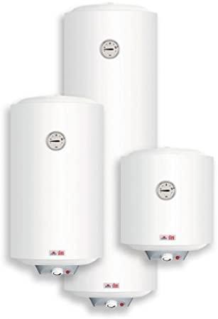 Πώς να εγκαταστήσετε ηλεκτρικό θερμοσίφωνα;